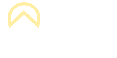 MRF logo stacked, electrician brisbane